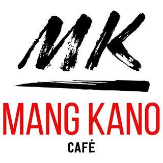 Mang Kano Cafe