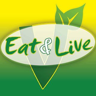 Eat & Live Vegetarian Restaurant