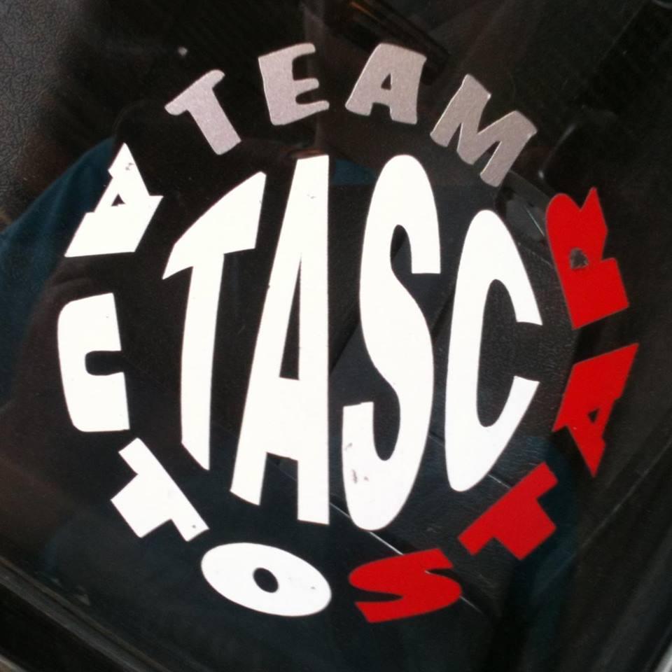 Team Auto Star Cavite