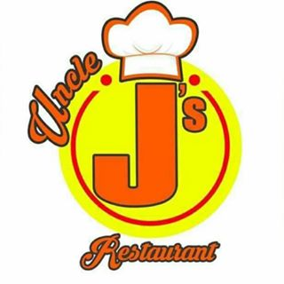 Uncle J's Restaurant