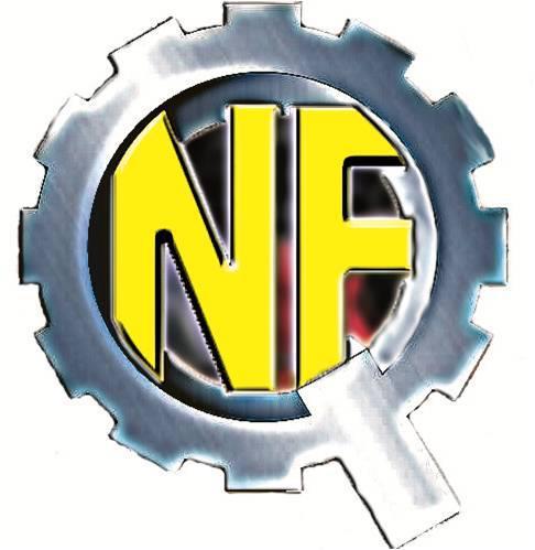 N. F. Quines Auto Repair Shop