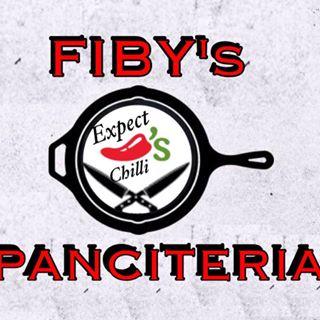 Fiby's Panciteria