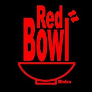 Red Bowl Bistro