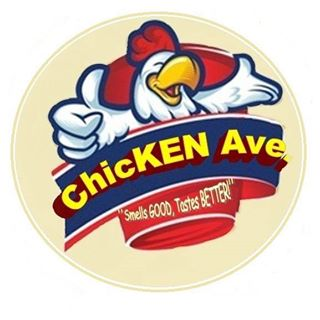 Chicken Ave.