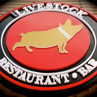 Livestock Restaurant•Bar