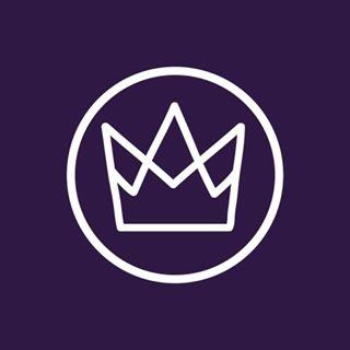 80 Queens