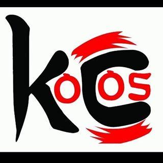 KoCos Restaurant