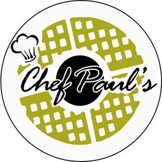 Chef Paul's