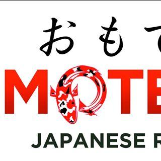 Omotenashi Japanese Restaurant