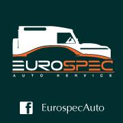 Eurospec Auto Service