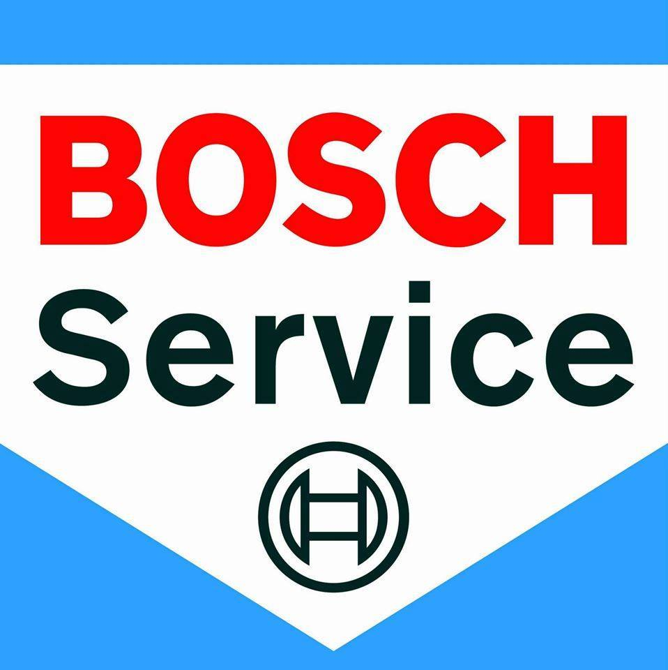 Bosch Car Service - Midas Network Corporation 2