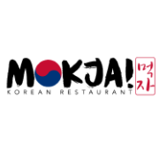 Mokja Korean Restaurant