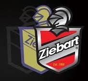 Ziebart / CarSavers Makati
