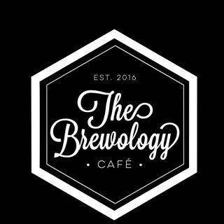 The Brewology Café