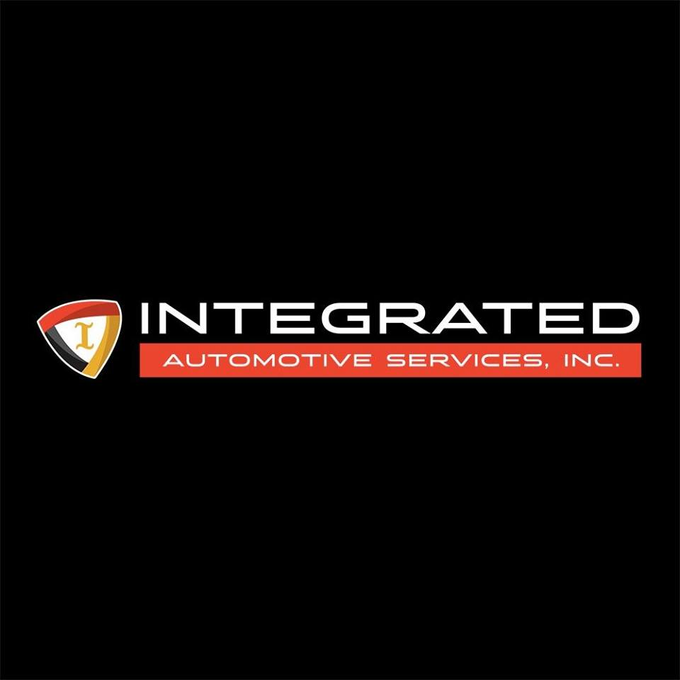 Integrated Automotive Services, Inc.