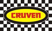 Cruven