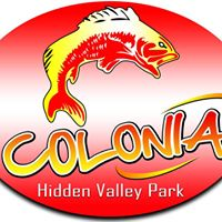 Colonia Hidden Valley Park