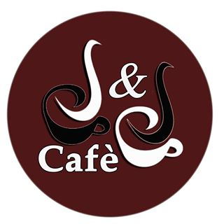 J and J Cafe