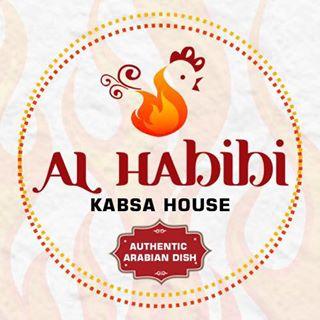 AL HABIBI Kabsa House