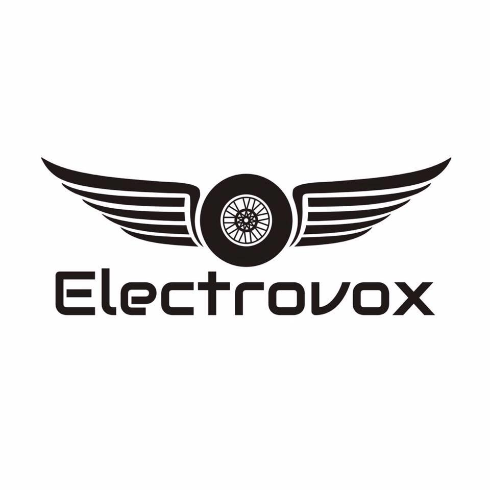 Electrovox Enterprises