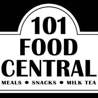 101 Food Central