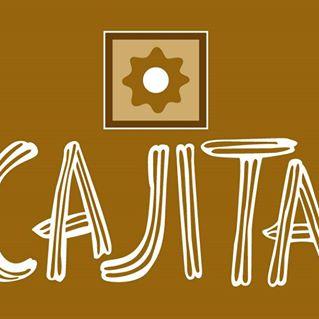 Cajita