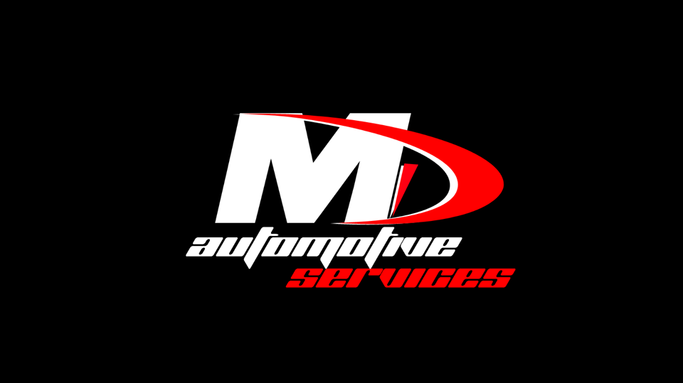 MD Automotive Services