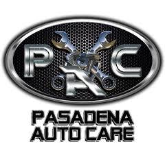 Pacs Auto Service