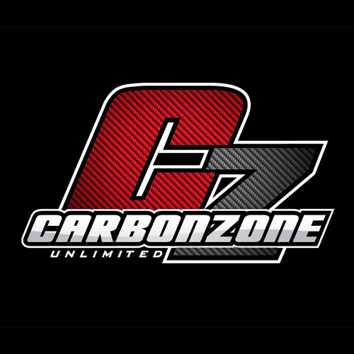 CARBONZONE UNLIMITED