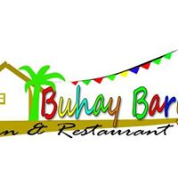 Buhay Baryo Inn and Restaurant