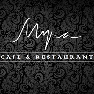 Myra Cafe and Restaurant