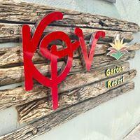KPV Garden Resort