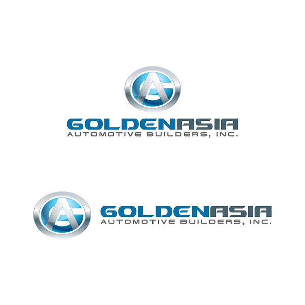 Golden Asia Automotive Builders, Inc.