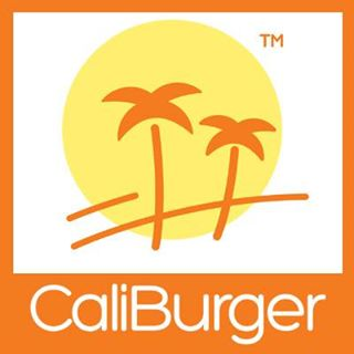 CaliBurger Philippines