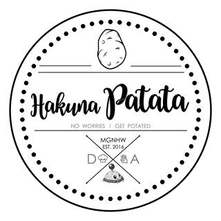 Hakuna Patata
