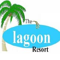Lagoon Resort Subic