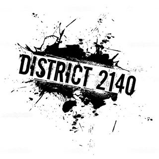 District 2140