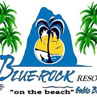 Bluerock Resort Subic