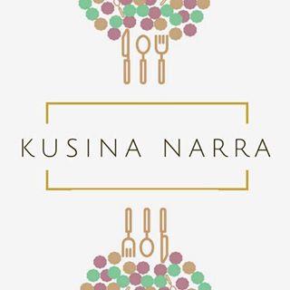 Kusina Narra