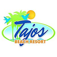 Tajos Beach Resort