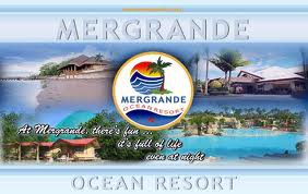 Mergrande Ocean Resort