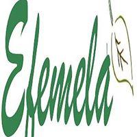 Hotel Efemela