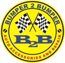 Bumper 2 Bumper