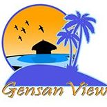 Gensan View Resort