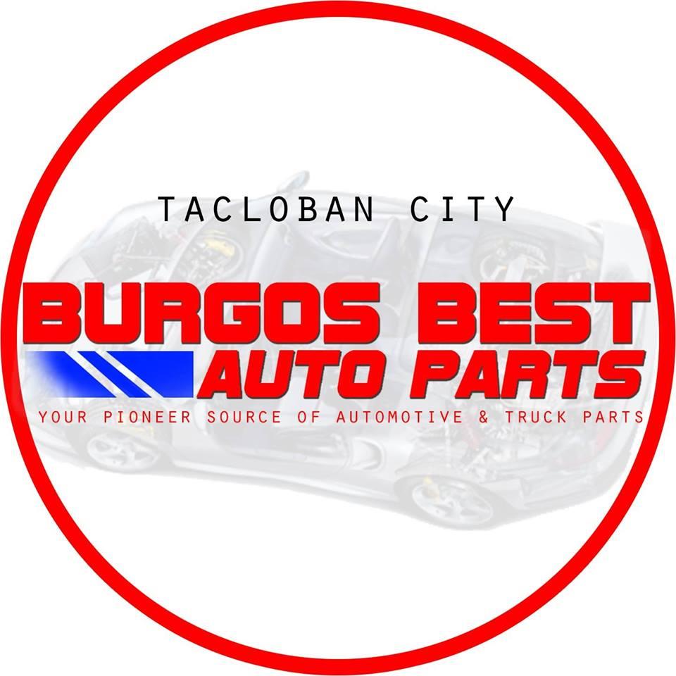 Burgos Best Auto Parts
