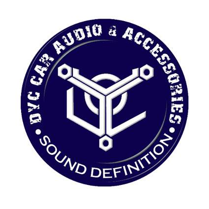 DYC Car Audio And Accessories