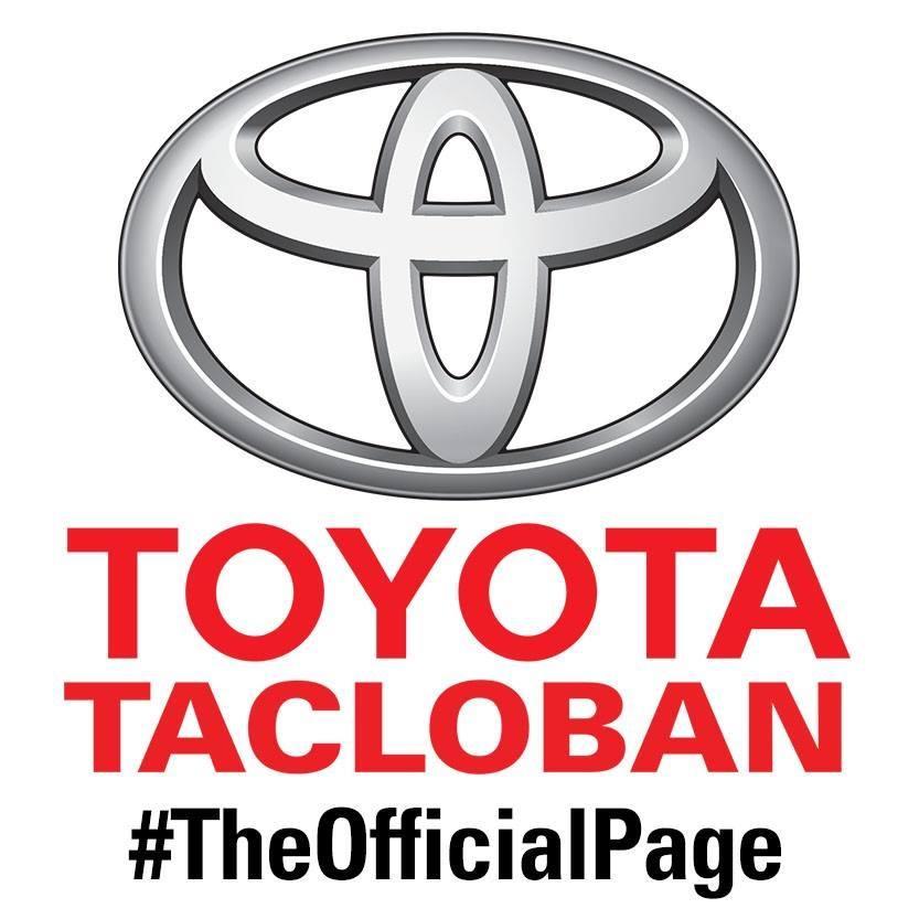 Toyota Tacloban, Leyte