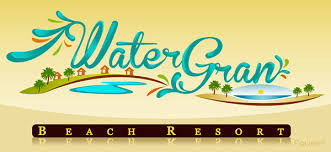 Water Gran Resort