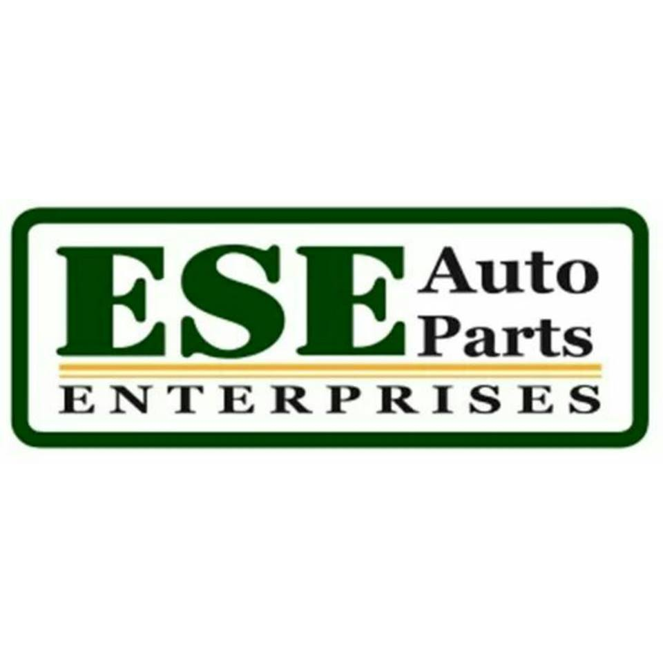 ESE Auto Parts Enterprises