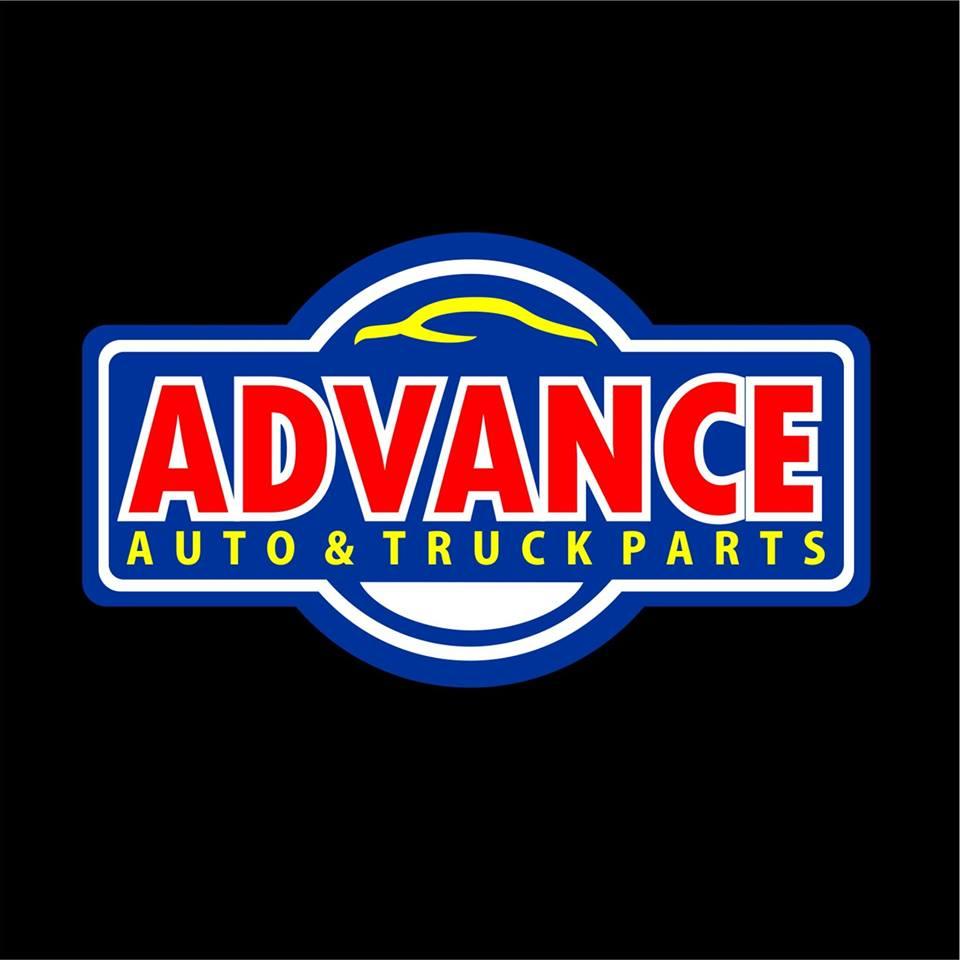 Advance Auto & Truck Parts